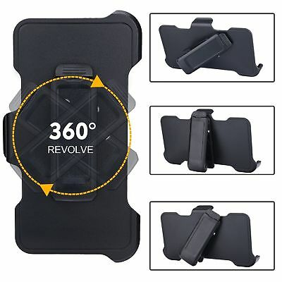 Belt Clip Holster Replacement  Fit Otterbox Defender Case For Apple  iPhone