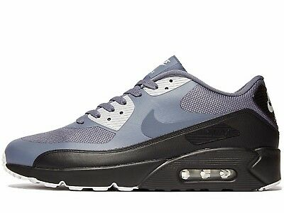 NIKE AIR MAX 90 Ultra 2.0 Essential Men Trainers Size UK 11