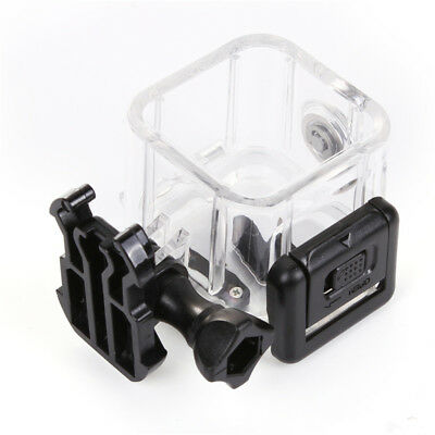 Diving 45M Underwater Waterproof Housing Case Cover for GoPro Hero 4 Session
