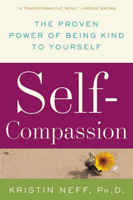 Self-Compassion by Kristin Neff (eBooks, 2015)
