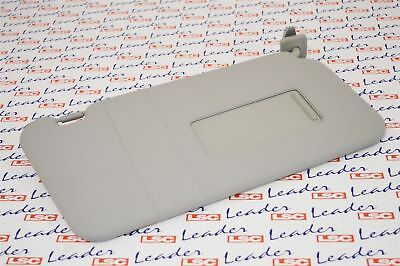 Suzuki Splash Sun Visor Right Side RHD Only Original OEM New