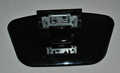 Pied Stand Base Pour Tv Lcd Lg 24Mt45   Mam631240