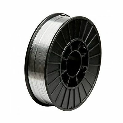 Mig Wire Gasless Flux Cored 0.8mm 4.5kg Welding Spool