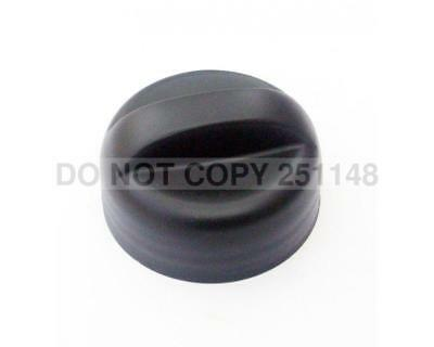 1371839 SCANIA 2SERIES 3SERIES  Cap, washer fluid and oil filler