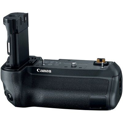 Canon BG-E11 Battery Grip for 5D Mark IIl,5DS,5DSR  BRAND NEW