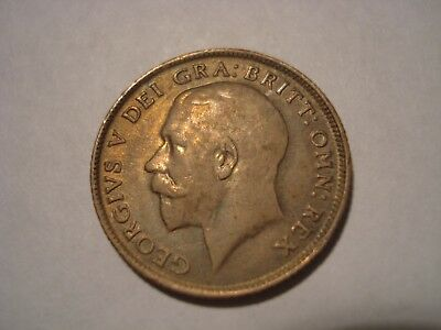 Great  Britain  Silver   6   Pence    1913   High Grade