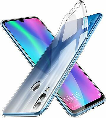 Premium Quality Gorilla Tempered Glass Screen Protector For Huawei Honor 10 Lite