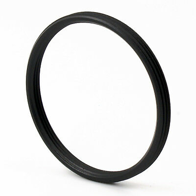 M38 x1 Female to 42mm x1 Male Screw Thread Camera Lens adapter M38-M42