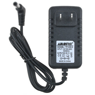 AC Adapter For Nortel NETWORKS ATI 28192-5 28193-5 Call Pilot Voice Mail System