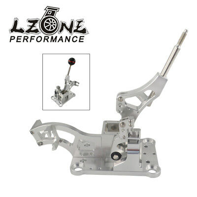 Race-Spec Billet Manual Shifter Box For RSX Civic EM2 ES K-SWAP EF EG EK DC2