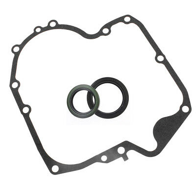 3Pcs For Briggs&Stratton 793880 Camshaft 697110 795387 Crankcase Gasket Oil Seal