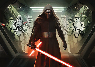 Wallpaper Star Wars Imperial Force