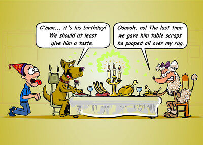 Fantastic Copyright for Sale (Funny Greeting Card) - Make Money Now!