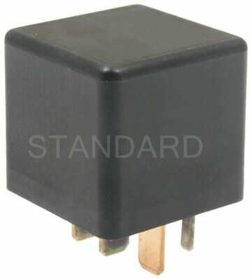 BWD Computer Control Relay RY579