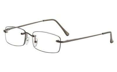 63049cc5f5af DR. DEAN EDELL or Zoom Eyeworks Ladies Fun Reading Glasses NEW ...