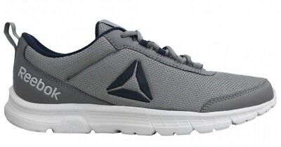 bb1151306676ac ... Mesh Athletic Lace Up Running Shoes.