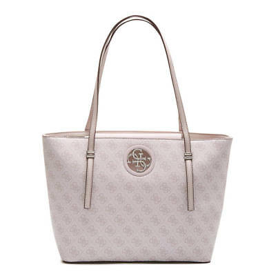 Guess HWGS71 86230 Shopper Accessori