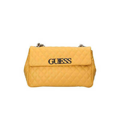 GUESS BORSA SWEET CANDY LARGE FLAP HWVG71 75190 RED