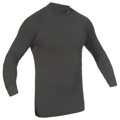 Rukka Motorcycle Outlast L/s Shirt Men's Base Layer Thermo