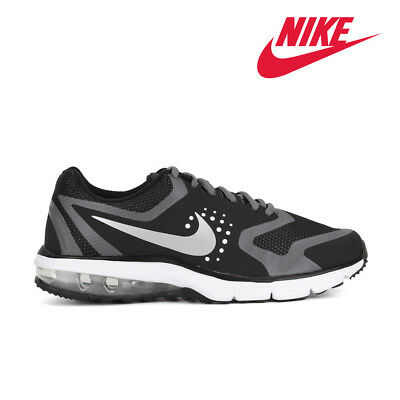 the best attitude 378c4 f520f Nike Air Max Premiere Homme Course Chaussures Entraînement Size 11 Neuf