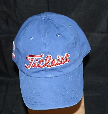 748bbe49 where can i buy titleist texas rangers hat 5c41f 00e84