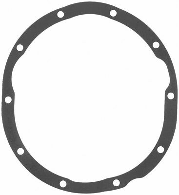 Fel Pro HP 2302  Differential Gasket
