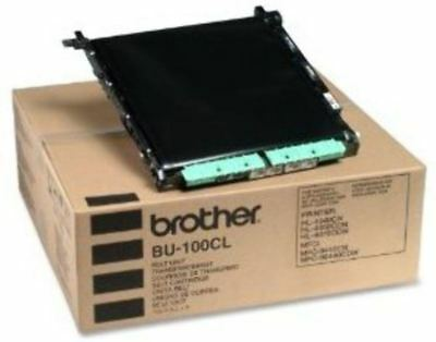 Brother BU100CL Belt Unit