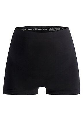 Esprit - Seamless Maternity Shorts - Pregnancy Underwear