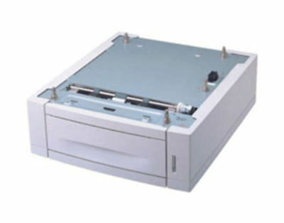 Brother LT-325CL Paper Tray - 500 sheets