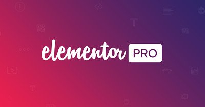 WordPress Elementor Pro, Anywhere, Elementor Extras, Livemesh Addons, PowerPack