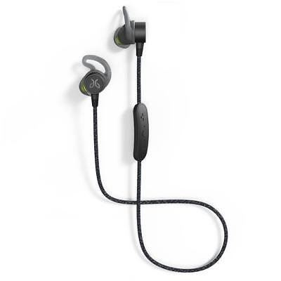 Jaybird Tarah Pro Wireless Sports Bluetooth Headphones Switch Fit Black CK