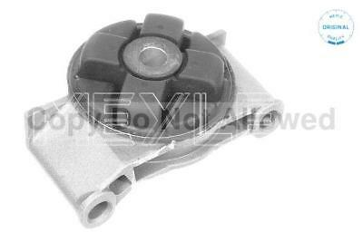 Ocap 1225092 Engine Right Left Gearbox Mount Mounting Manual Transmission