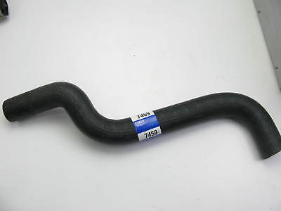 Genuine Chrysler 5058879AE Air Conditioning Heater Supply and Return Hose