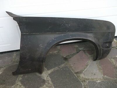 Vauxhall Fd Victor Or Ventora Right Front Wing Nos