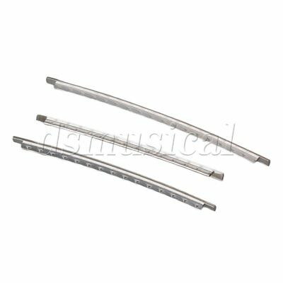 Electric Guitar Fret Wire Fretwire 2.2mm Width for S Guitar Pack Of 24