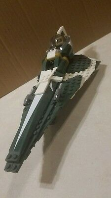Lego Star Wars No.7 Pre-Owned