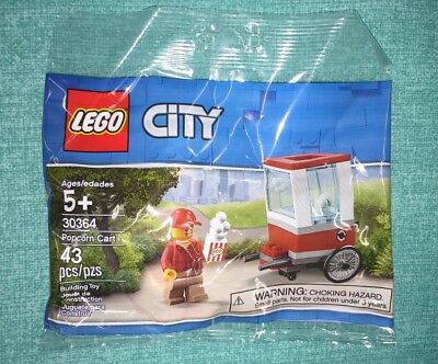 Lego® Nexo Knights 70321 General Magmars Schicksalsmobil Neuware New Sealed