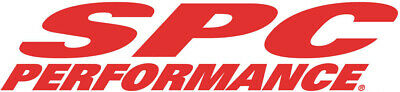 Suspension Control Arm and Ball Joint Assembly-AWD Rear Specialty Products 67570