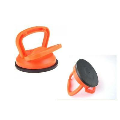 Car Dent Remover Repair Puller Sucker Bodywork Panel Suction Cup Tool MA