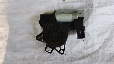 Mazda 2 3 5 6 Cx-7, Cx-9, Rx-8 Front Right Side O/s Power Window Motor G22C5858X