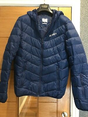Mens nevica Ski Jacket, Size Small Great Condition