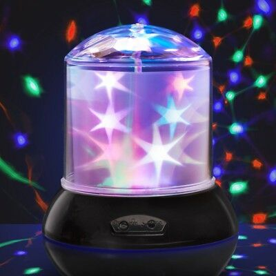 Starlight projector by global Gizmos. Sensory, Calming, relaxation