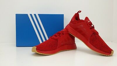 new style a94d3 108ac Adidas Originals XPLR Runner ScarletScarletGum B37439 - BRAND NEW IN BOX!