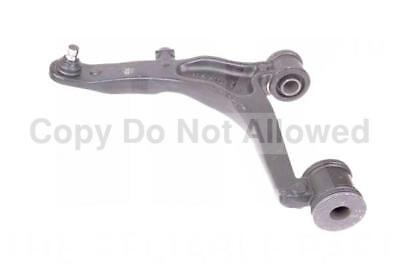 Suspension Arm fits BMW 630 E63 3.0 Front Left 04 to 10 Track Control Wishbone