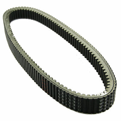 Drive belt for Polaris Switchback Shift Classic CFI 3211111 Dragon