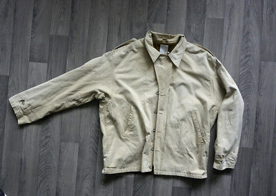 WW2 Us M41 Faded Jacket Original