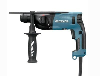 MAKITA 440W 18mm 2 MODE SDS PLUS ROTARY HAMMER DRILL HR1830 - NEW + WARRANTY
