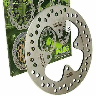 Bremsscheibe NG-Bombardier Outlander 400, 800 brake disc ng for bombardier