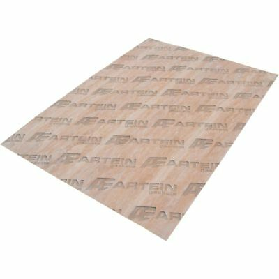 Dichtungspapier dick 0,30mm 140mm x 195mm gasket paper sheet thick version