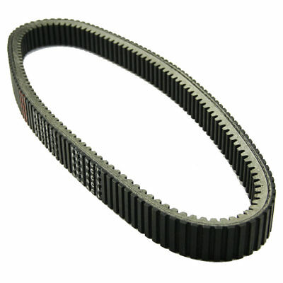 Drive belt for Arctic Cat SE LXR High Country M6000 CrossTour Sno Pro XF800